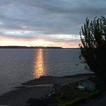 Photo de Camano Island Waterfront Bistro