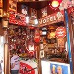 Sanford's Grub & Pub Aufnahme