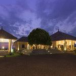 Villa Mayurana by Edwards Collection Foto