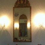 Burghotel Schnellenberg Foto