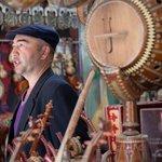 Kashgar Offbeat Tours-Day Tour