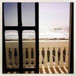Photo of Sol y Mar Hotel