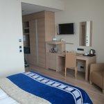 room 343