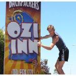 Ozi Inn