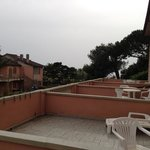Photo of Villa Tirreno