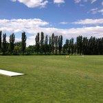 campo pratica