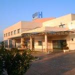 Photo de Hotel Ciudad del Jerte