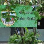 Pueblo Bahia Drake