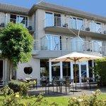 Hotel Arcato