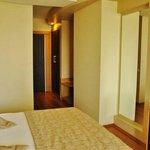 Room no: 109