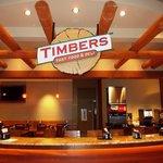 Timbers Fast Food & Deli