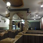 Photo of Hadramout Restaurant