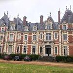 Photo de Chateau de la Jumelliere