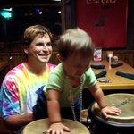 صورة فوتوغرافية لـ Logan's Bar and Grill