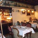 Zdjęcie Restauracja U Barssa
