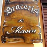 Photo of Braceria Da Masin
