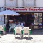 Photo of Restaurant Imperial