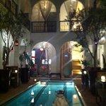 Riad Utopia Suites & Spa Foto