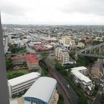 more views 32nd floor