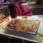 japaneese! good food!