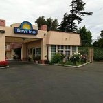 Foto de Days Inn King City