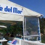 Megali Amos beach