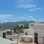 Photo of Casa Riad Medina