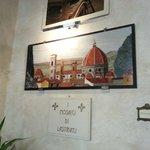 Photo de I Mosaici Di Lastrucci