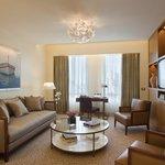 Living - Suite Ejecutiva (66023702)