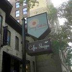 Foto di Sunny Side Up & Coffee Shop