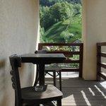 Foto di Vlahia Inn