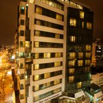 Photo of Hotel Rio Amazonas Internacional