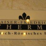 Kaiser Friedrich Therme