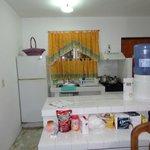 Photo de Hotel Sombrero Suites