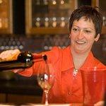 Forgeron Cellars Winery & Tasting Room Foto