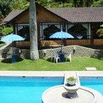 Hotel Monte Selva