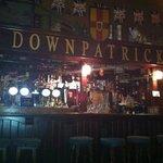 St Martin Pub