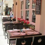 Photo of Restaurante Ambrosia