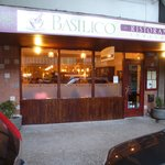 Basilicoの写真