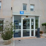 Photo de ibis budget Arles Sud Fourchon