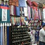 Foto de Shopping Tours Shanghai-Day Tour