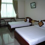 Photo of Van Phat Riverside Hotel
