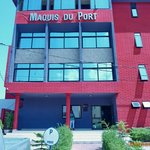 Photo of Maquis du Port