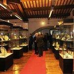 Museo delle ceramiche