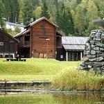 Norwegian Ski Museum