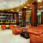 Foto Aston Palembang Hotel & Conference Centre