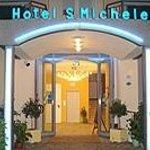 Photo of Hotel Residence San Michele