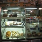 Foto de Heritage Downtown Cafe #1