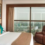 Savoy Suites Greater Noida