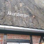 Akersberget